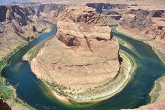 Colorado-rivier