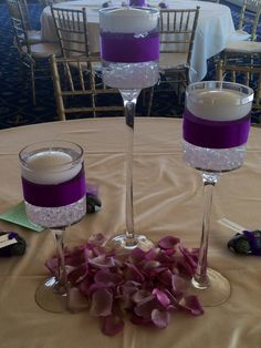 #mancusosweddings.com #Wedding #Flowers #Detroit #Michigan #Florist #Centerpieces