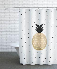 Designer Duschvorhänge whales als duschvorhang hamilton juniqe diy bathroom