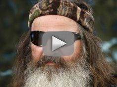 Duck Dynasty: The Show Goes on in 2014, With Phil Robertson (Probably) - The Hollywood Gossip