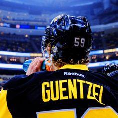 Hockey Teams, Ice Hockey, Jake Guentzel, Worst Injuries, Lets Go Pens, Pittsburgh Penguins Hockey, Baby Penguins, Golden Knights, Sidney Crosby