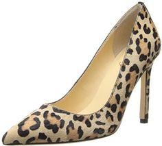 ba9037795f6b Ivanka Trump Women s Carraly Dress Pump on shopstyle.com Dress Shoes