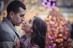 Flirting vs cheating 101 ways to flirt online dating sites: Romantic Photos, Romantic Love, Hopeless Romantic, Romantic Ideas, Free Dating Sites, Dating Tips, Online Dating, Dating Rules, Dating Advice For Men