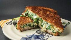 Comfort Food Recipes Under 500 Calories | Food | Purewow