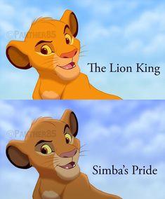 Lion King Simba's Pride, Scar Lion King, Lion King Timon, The Lion King 1994, Lion King Fan Art, Lion King Movie, Lion Art, Disney Lion King, Lion King Images
