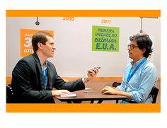 Franquia Giraffas | Entrevista com Eduardo Guerra
