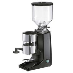Kaffekvarn, 1200 gram behållare