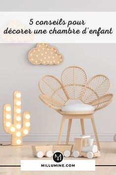 déco chambre enfant pinterest 1 Home Decor, Bedrooms, Hobby Lobby Bedroom, Decoration Home, Room Decor, Home Interior Design, Home Decoration, Interior Design