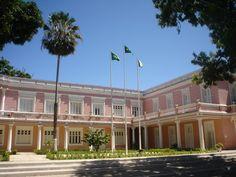 Universidade Federal do Ceará -  Fortaleza-CE - BRASIL