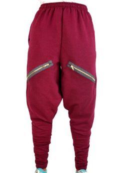 Amazon.com: ChachiMomma Pants The Jet: Clothing
