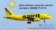 Spirit airlines customer service number give you information about the airlines services like check-in ,refunds,baggages,reservation and so many.If you also want to know about it so contact at Spirit airlines customer service number Airline Booking, Airline Travel, Budget Hotels, Cheap Hotels, Spirit Number, Spirit Flights, American Ultra, Airline Reservations, Spiritual Needs