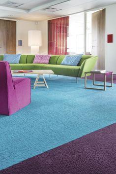 #Balsan #design #interior #interiors #decor #decoration #ideas #color #colorful #carpet #modern #Creativity #flooring #artistic #home #inspiration #flooring #textile #pattern