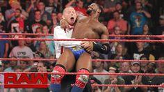 Darren Young vs. Jinder Mahal: Raw, Sept. 5, 2016 - http://www.truesportsfan.com/darren-young-vs-jinder-mahal-raw-sept-5-2016/