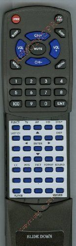 VENTURER Replacement Remote Control for PLV76198 by Redi-Remote. $28.00. This is a custom built replacement remote made by Redi Remote for the VENTURER remote control number PLV76198.  This remote control is compatible with the following models of VENTURER units:   PLV76198