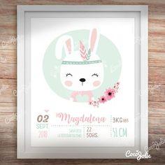 Baby Frame, Pinterest Home, Baby Scrapbook, Baby Room Decor, Alice, Ideas Para, Birth, Baby Boy, Doodles