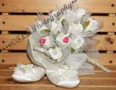 Wedding photos SLS photography