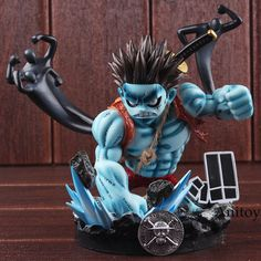 Japanese ONE PIECE Ver BB SP Character BOA HANCOCK Collectable Statue Figure