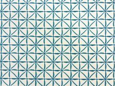 Cotton print curtain, soft furnishing and upholstery fabric. Free samples available. Check Curtains, How To Make Curtains, Tapestry Fabric, Tapestry Weaving, Gold Fabric, Linen Fabric, Fabric Online Uk, Printed Curtains, Trellis Design