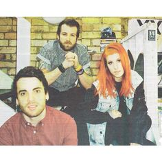 Photo by yelyahwilliams