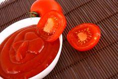 Ντομάτα στο βάζο για όλο το χρόνο - Φαγητό - αθηνόραμαUmami.gr Cantaloupe, Salads, Fruit, Tips, Kitchen, Food, Baking Center, Cooking, Advice
