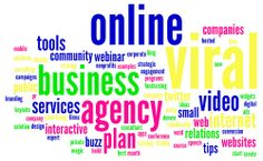 Find out the mistakes, because of that your business could not be able to achieve the ideal benefits through the online advertisement.