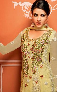 shopinghar.com best bridal designer suit for weddings