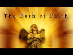 Path of Faith   - FULL MOVIE FREE - George Anton -  Watch Free Full Movies Online: SUBSCRIBE to Anton Pictures Movie Channel: http://www.youtube.com/playlist?list=PLF435D6FFBD0302B3  Keep scrolling and REPIN your favorite film to watch later from BOARD: http://pinterest.com/antonpictures/watch-full-movies-for-free/       Step back through the corridors of time for an inspiring journey of discovery to the birthplace of Christianity. Chronicling the life of Christ and tracing his path from...