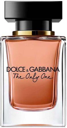 Le migliori 40 immagini su perfume nel 2020 | Profumo