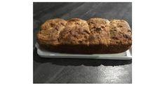 Brioche à la farine complète, une recette de la catégorie Pains & Viennoiseries. Plus de recette Thermomix® www.espace-recettes.fr