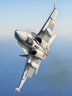 Russian Plane, Fighter Jets, Aircraft, Vehicles, Hornet, Single Image, Helicopters, Armed Forces, Airplanes