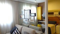 apartamento-decorado-studioi-kitnet (1)