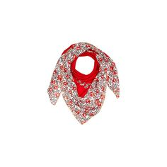 Tommy Jeans Women's Tjw Floral Square Scarf, Red Mix 902, One (Size: OS) 100% Cotton Hand Wash Only AW0AW05472 #tatusinkastore #fashion #fashiondesigner #onlinefashion #ilovefashion #lookfashion Headscarves, I Love Fashion, Fashion Design, Jeans Women, Square Scarf, Womens Scarves, Fashion Online, Floral, Cotton