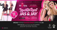 http://www.moliselive.com/2016/11/invidia-show-club-presenta-jas-jay.html