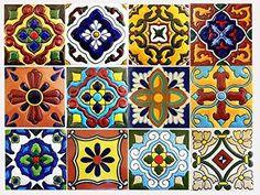 SnazzyDecal 24pc Tile Stickers Mexican Spanish 4x4in Peel... https://www.amazon.com/dp/B014FJDAF8/ref=cm_sw_r_pi_dp_x_dnBezbZ0DB053