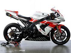 Ultimate Builder Custom Bike Show 2012 - 2013 Photos - Motorcycle USA