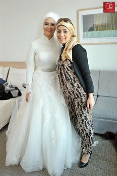 Bride-Group
