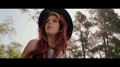 Lindsey Stirling - Something Wild ft. Andrew McMahon in the Wilderness (From Disney's Pete's Dragon)