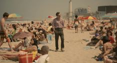 Dir:Spike Jonze DoP: Hoyte Van Hoytema Year:2013 Download Purchase U.S. Purchase U.K.