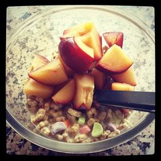 #Cornflakes #Jasper #MarshmallowGlitters #KDD #FullCreamMilk #fruit #Amman #Jordan