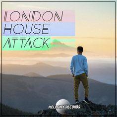 Download link:  megafilesfactory.com/444162c048d9368b/VA - London House Attacks (2017)