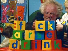 """22 Times """"Father Ted"""" Was Absolutely Fecking Hilarious"""