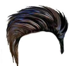 hairstyle png for picsart * hairstyle png . hairstyle png for picsart . Background Wallpaper For Photoshop, Banner Background Images, Photo Background Images, Picsart Background, Editing Background, Video Background, Photoshop Hair, Adobe Photoshop, Photography Studio Background