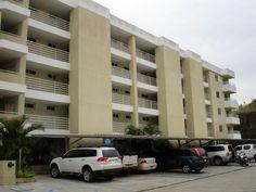 Amplio y Confortable Apartamento Totalmente Amoblado / 16 - 17 Agpm, Provincia de Panamá - CompreOAlquile