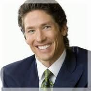 http://www.joelosteen.com/Broadcast/Pages/ThisWeeksMessage.aspx