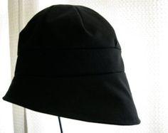 22dc864b563fd 83 Best Hats images