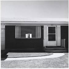 Image result for henry wessel new topographics