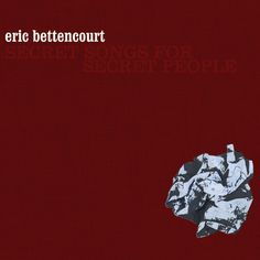 Eric Bettencourt might be the hardest working musician in Maine, and it shows.