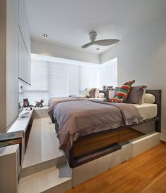Call Us Today For A Free Consultation Home Decor Singapore Master Bedroom Pinterest