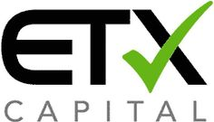 ETX Capital recenze