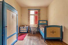 Todos os tamanhos | 208 / 365 Bedtime Story | Flickr – Compartilhamento de fotos!